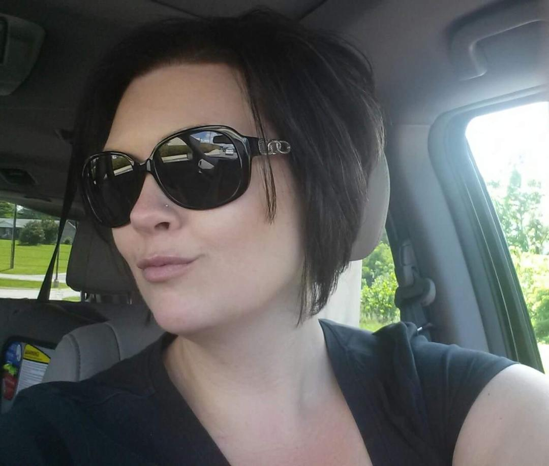 Hello, I'm Danielle Rairigh