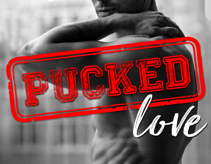 Pucking Love by Helena Hunting [Review]