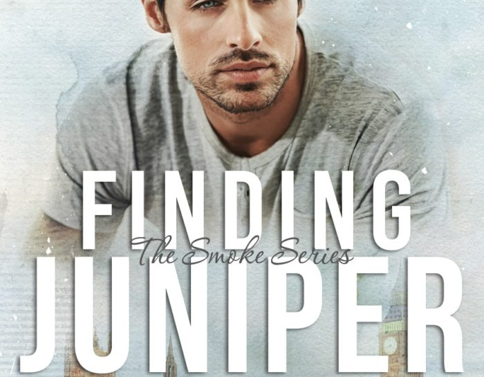 Finding Juniper by Sadia Ash [Teaser/Excerpt Reveal]