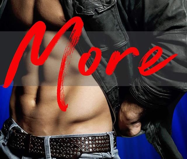 More by J.D. Hawkins [Review]
