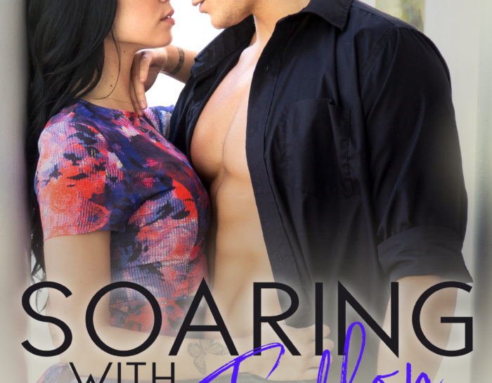 Soaring With Fallon by Kristen Proby [Review]